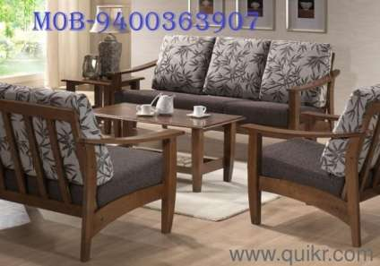 Home Office Furniture Kerala Classified