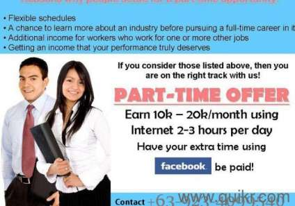 about linkedin premium best job search sites home based online