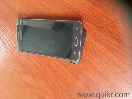 Used Smartphone For Sale In Bangalore