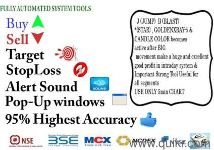 Free software download for online trading