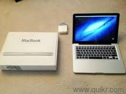 Apple Macbook Pro Md101 Apple Macbook Pro Md101ll/a