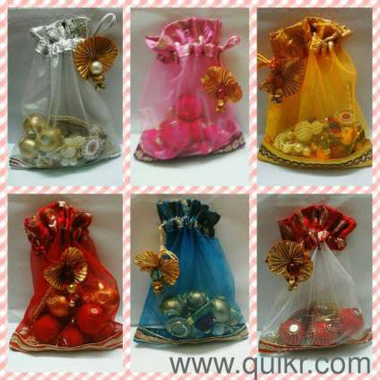 Wedding Return Gift Bags : Gifts Bags For Wedding Wedding Return Gifts