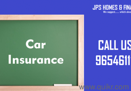 Car Insurance Quote Barrie Ontario Ymca