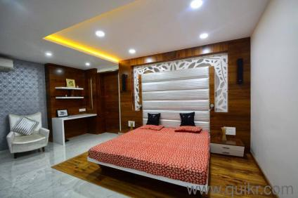 Mallick Interior Furniture Design amp Decoration In Taltala