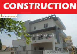 Building Construction Tenders In Bangalore