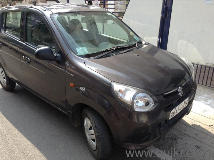 Auto Gear Car In Chrompet, Chennai Used Cars On Chennai Quikr