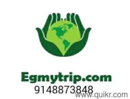 search mumbai andheri east hire national traveling