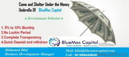 Forex trading bangalore investment