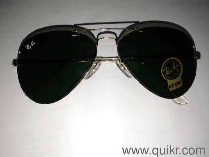 ray ban sunglasses prices in kolkata