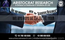 should i buy custom research proposal 79 pages American Business Proofreading confidentially