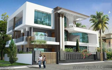architecture planning interior designing ideas designing ideas