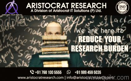Jakarta s Orogeny  Inhabiting Java s Volcanic   Harvard Graduate     In this thesis we design a plagiarism detection tool  which detects  plagiarism in student programming assignments  This system increases the  prediction