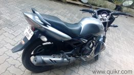 price list  honda unicorn spare parts quikrcars chennai