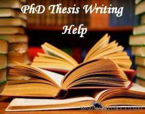 Writing help for scholarship.?