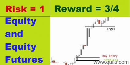 Forex commodity trading tips