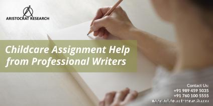 PhD Thesis Writing provides assistance in writing and editing thesis so as  to ease the work of the academic writers If you are looking for a good