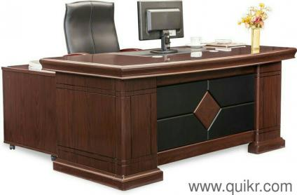 office tabel. unique office sairam furniture  wonderful executive office table brand new home  office furniture maduravoyal chennai  quikrgoods intended tabel t
