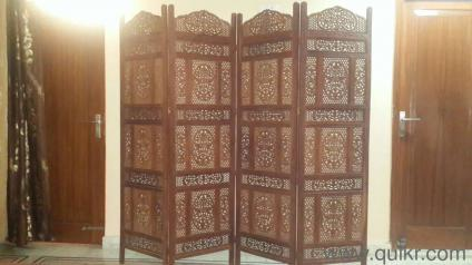 Folding Charpai For Sale In Ghaziabad Buy Used Home Office Furniture Online At Quikr