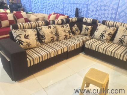 L Shaped Sofa Sets In Bangalore Sofa The Honoroak