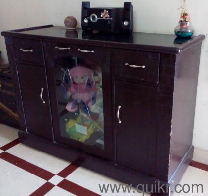 gently used - bedside tables - gently used home - office furniture