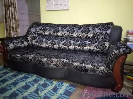 Sofa Sets Ranchi - Buy Used Sofa Sets Online - Home, Office ...