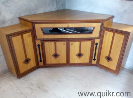 Almost Like New - TV Units for sale - Gently Home - Office