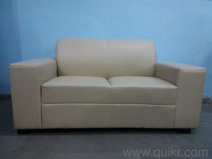 Sofa set with price ghaziabad noida India - Online Shopping Home ...