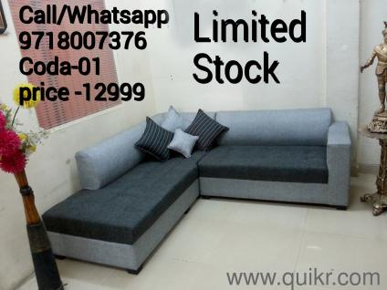 New sofa set prices online shopping: sell, buy new sofa set prices ...