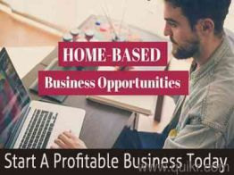 home based business ideas for moms in india - home ideas