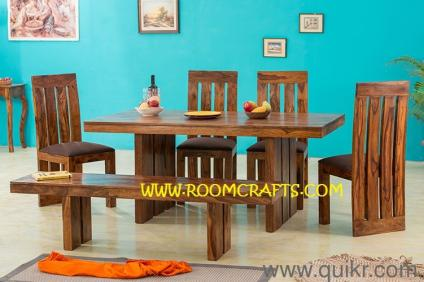 sheesham wood home furniture dining sets online furniture stores bangalore dining table chairs jodhpur handicraft brand new home office furniture jp