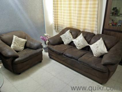 Godrej Interio Sofa Set Online Shopping Sell Buy Godrej Interio Sofa Set In India Home