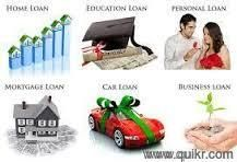 Specializes In Providing All Type Loan