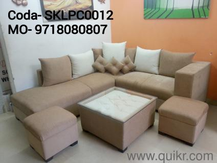 Beautiful Sofa Set New Brand On Wholesale Price   9718080807   Brand Home   Office  Furniture   Delhi | QuikrGoods