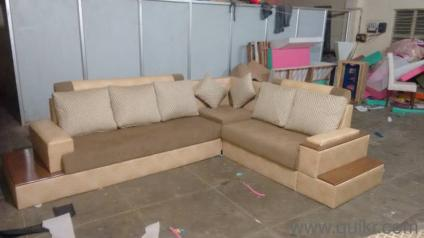 Sofa Factory Price Offers New Sofas 27000 Only Brand Home Office Furniture Hosur Road Bangalore Quikrgoods
