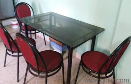 Glass Dining Table for Sale Almost Home Office Furniture