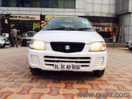 Xuv Mahindra Find Best Deals Verified Listings At Quikrcars