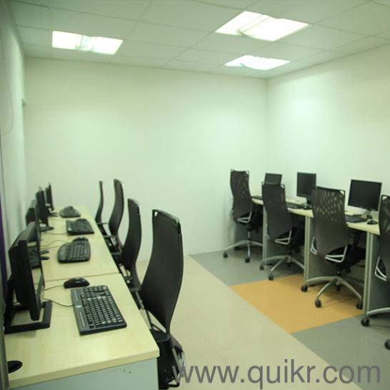 best virtual office. delighful best best virtual office 7000 sqft office in guindy chennai for rent at rs4800   inside c