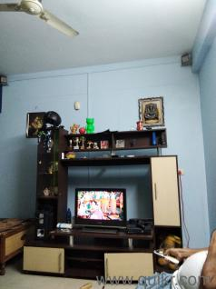 TV Units Wall unit in good condition - Gently Home - Office ...