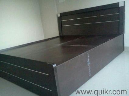 All Type Home And Office Furniture At Factory Price In Pune