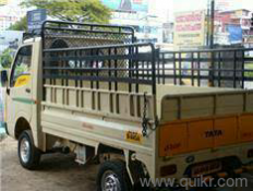 lease line india