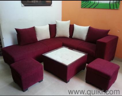 Home   Office Furniture Online In Delhi | SecondHand U0026 Used Home   Office  Furniture In Delhi