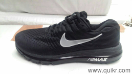Nike Shoes Brand New All Size Footwear Brar Square Delhi Quikrgoods