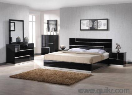 Teja3kuikr I4 20180115 A Brand Furniture Manu