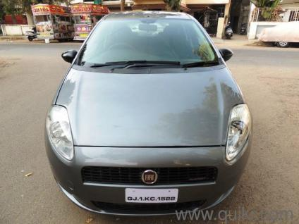 punto item only show diesel thrissur slot dynamic s filename fiat peringavu in cars image