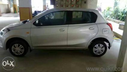 2017 Model Nissan For Sale In Banashankari Bangalore New Commercial