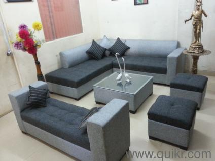 Home Office Furniture Online In Faridabad Secondhand