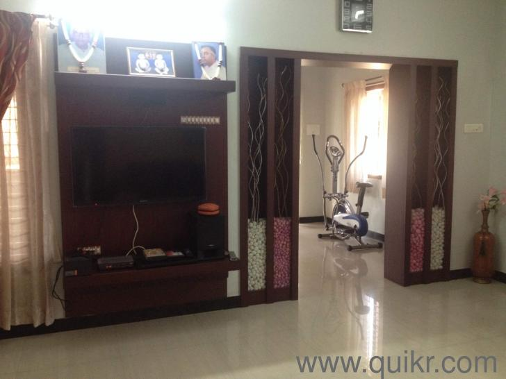 2 BHK 37674 sqft VillaHouse in Pollachi Coimbatore for sale at Rs