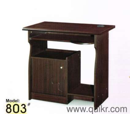 Brand New Computer Table Selling Wholesale Price Free