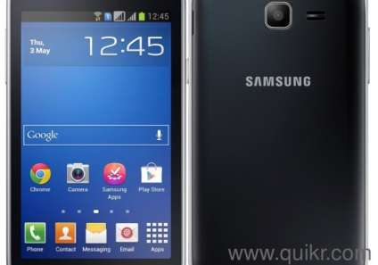all android mobiles for sale in bangalore perch, the