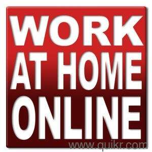 work from home delhi naukri.com
